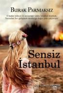 Sensiz İstanbul