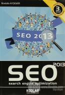 Seo 2013 - Search Engine Optimization