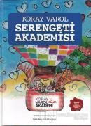 Serengeti Akademisi