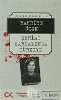 Şeriat Sarmalında Türkiye