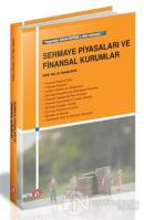 Sermaye Piyasaları ve Finansal Kurumlar