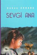 Sevgi Ana