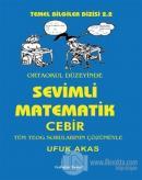 Sevimli Matematik (Cebir) - Ortaokul Düzeyinde