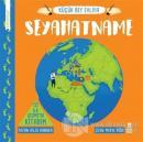 Seyahatname - İlk Geometri Kitabım (Ciltli)