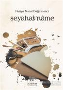 Seyahat'name