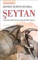 Şeytan - Kötülüğün Tarihi 1