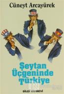 Şeytan Üçgeninde Türkiye