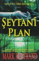 Şeytani Plan
