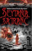 Şeytanla Satranç