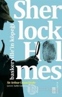 Sherlock Holmes - Baskerville'in Köpeği