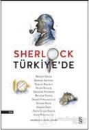 Sherlock Türkiye'de