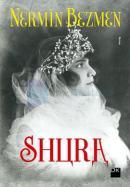 Shura - İmzalı