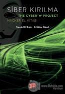 Siber Kırılma