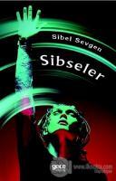 Sibseler