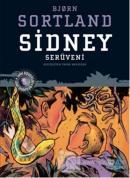 Sidney Serüveni