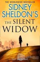 Sidney Sheldon's The Silent Widow