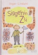 Sigge'nin Z'si (Ciltli)