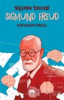 Sigmund Freud - Bilimin Devleri