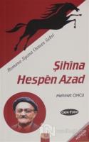 Şihina Hespen Azad