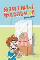 Sihirli Madalyon