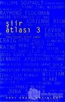 Şiir Atlası 3