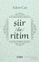 Şiir /de/ Ritim