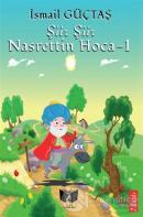 Şiir Şiir Nasrettin Hoca - 1