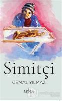 Simitçi