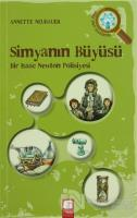 Simyanın Büyüsü