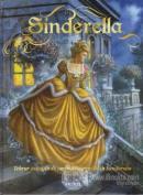 Sinderella (Ciltli)