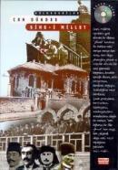 Sine-i Millet Gölgedekiler (Kitap ve CD-ROM)