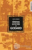 Sinema Estetiği ve Godard