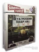 Sinema Terspektif Dergisi 2015 Arşivi 12 Sayı Bir Arada