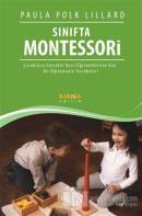 Sınıfta Montessori