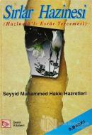 Sırlar Hazinesi (Şamua) (Ciltli)