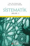 Sistematik Kelam - 1