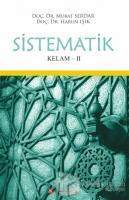Sistematik Kelam - 2