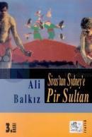 Sivas'tan Sydney'e Pir Sultan
