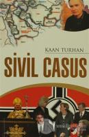 Sivil Casus