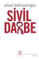 Sivil Darbe