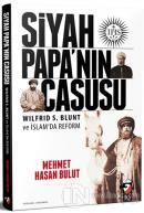 Siyah Papanın Casusu