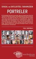 Siyasal ve Entelektüel Tarihimizden Portreler