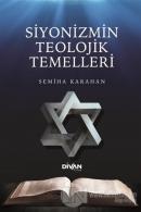 Siyonizmin Teolojik Temelleri
