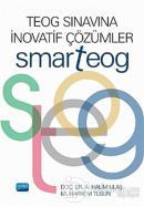 SMARTEOG - TEOG Sınavına İnovatif Çözümler