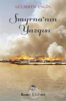 Smyrna'nın Yazgısı