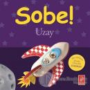 Sobe: Uzay
