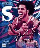 Socrates - Düşünen Spor Dergisi Sayı: 56 Kasım 2019
