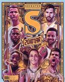 Socrates - Düşünen Spor Dergisi Sayı: 57 Aralık 2019