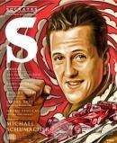 Socrates - Düşünen Spor Dergisi Sayı: 58 Ocak 2020