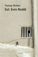 Sol: Evin Reddi